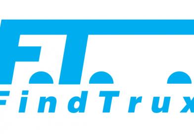 FindTrux Logo