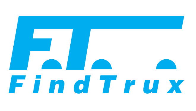 findtrux_logo_slider