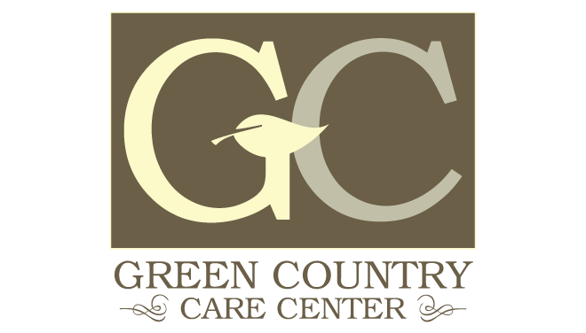greencountry_logo_slider