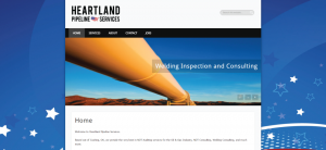 Heartland Pipeline Services